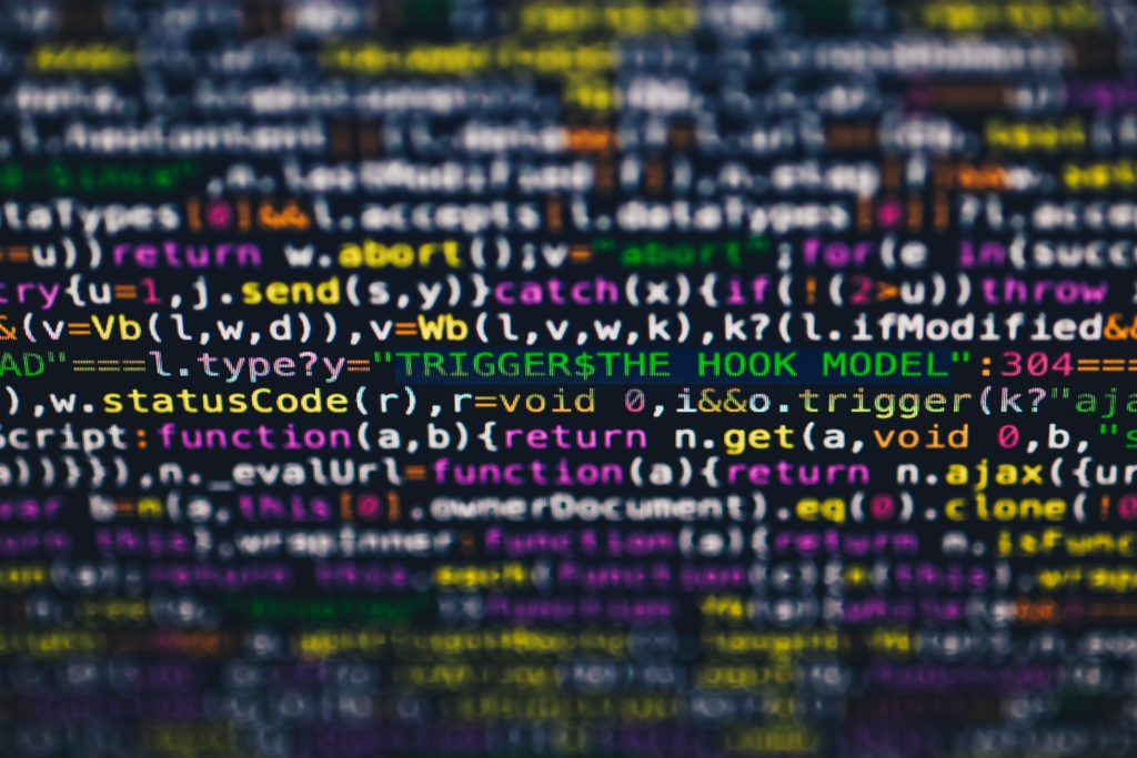 web разработка, java, html от iT Artel